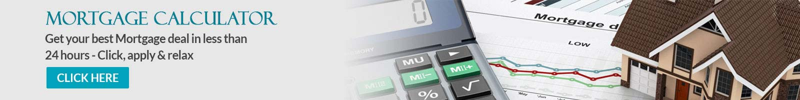 moneydila islamic finance house uae home loan in dubai
