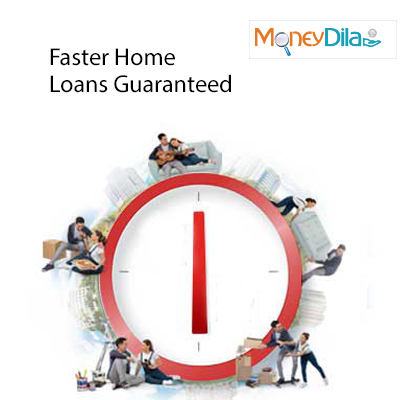 Loans In Dubai